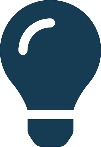 lightbulb-solid.png